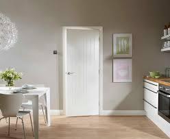 modern white interior door. Modern Style White Interior Suffolk Door With Inspiration Ideas I