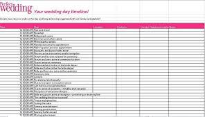 37 free beautiful wedding guest list & itinerary templates free Wedding Invitations Guest List Templates wedding guest list template 29 wedding invitation list templates