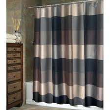 cool shower curtains for guys. Unique Curtains Cool Shower Curtains For Men Bathroom Random Interesting  Ideas Homey Curtain Guys   On Cool Shower Curtains For Guys C
