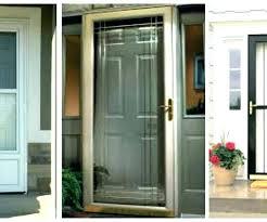 anderson screen door parts screen door replacements storm door parts storm doors storm door parts forever