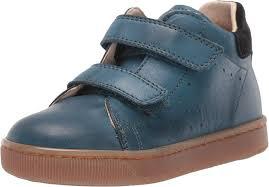 Naturino Shoes Size Chart Amazon Com Naturino Baby Boys Falcotto Adam Vl Aw19