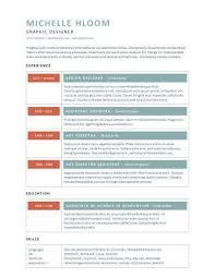 Modern 3 Resume Format Resume Templates Resume Resume Template