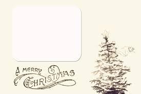 christmas cards collection for  printable christmas card