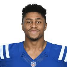 Jonathan Taylor Stats, News and Video - RB   NFL.com