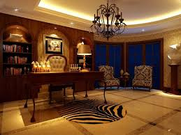 luxury office design. iu0027m really in love with this office but it looks sooo expensive luxury design