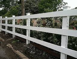 wire fence styles. HOG WIRE FENCES Wire Fence Styles