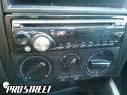 how to volkswagen jetta stereo wiring diagram 2000 jetta radio wiring diagram at 01 Jetta Radio Diagram