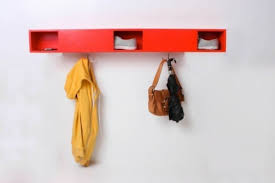 Coat Rack Solutions Winter gear storage SOLUTIONS for your HALLWAY Second City Soiree 36