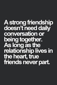 Quotes About Friends Moving Away Classy A Friend Moving Away Quotes