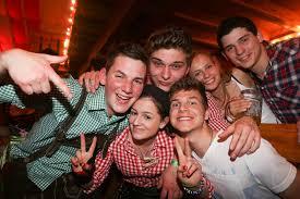 11 Gay bars Rotterdam en party's 2018