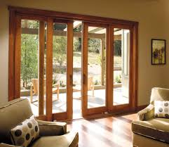 Full Size of Astounding Inch Sliding Patio Doorc2a0 Photo Design Doors In  Living Room But With Large ...