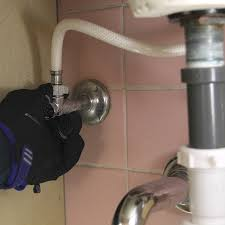impressive sinks 2017 easy bathroom sink installation bathroom sink in installing bathroom sink drain pipe popular