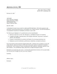 Create The Perfect Resume Large Size Of Of Perfect Resume Examples ...
