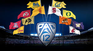 wave broadband technical support wave broadband to carry pac 12 networks pac 12
