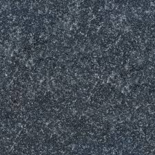 Simple Black Granite Texture Seamless Dark Grey A And Design Inspiration