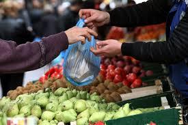 Δραστηριοποίηση των πωλητών ( παραγωγών - επαγγελματιών διατροφικών - βιομηχανικών προϊόντων ) λαϊκής αγοράς και παράλληλης λαϊκής αγοράς του Δήμου Αμυνταίου