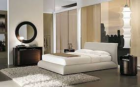 bedroom furniture teenager. Bedroom Furniture For Teenager Photo - 1 C
