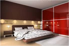asian bedroom design ideas asian style bedroom design