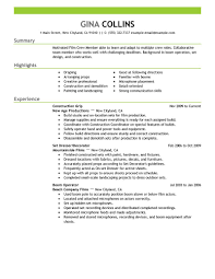 production manager resume samples resume project manager best production manager resume samples resume film production template film production resume full size
