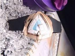 where are hamilton watches made replica usa for audemars mens watches hamilton replica usa