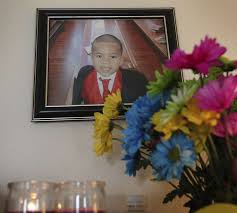 josiah williams 5 was one of 10 children in bexar county who d of