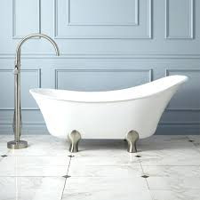 bathtub design bathtub cover plastic overflow liners disposable menards bathtubs stopper replacement deep plate tub oversized