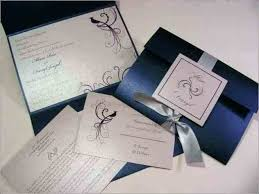 Make Your Own Invitations Online Free Create How To Make Own Invitations Invitation Homes Phone Number