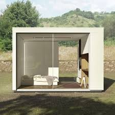 Small Picture Micro homes design and architecture Dezeen