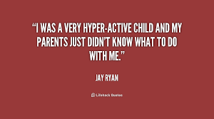 hyper quotes