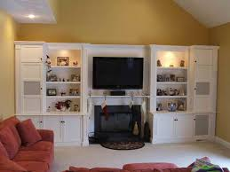 planning ideas ideas for mounting tv over fireplace tv over fireplace ideas entertainment center