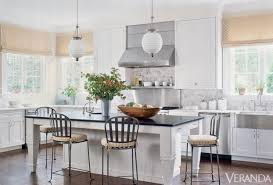 best white paint for kitchen cabinets2015 Best White Paint Colors  Best White Paint Colors Kitchen