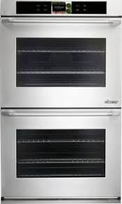 dacor double oven wiring diagram wiring schematics and diagrams 30 double wall oven frigidaire gallery 39 electric