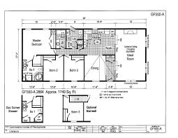 autocad home design house plan great design inside villa autocad ideas 4 bedroom plans with