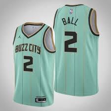 City jerseys are the definition of alternate jerseys. Nike Shirts 22 Charlotte Hornets Lamelo Ball City Jersey 2 Poshmark