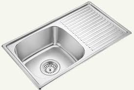 small kitchen sinks ideas endearing small kitchen sink with drainer