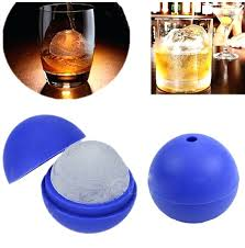star wars ice cube tray whole silicone round ice cube tray sphere silicone mold clear