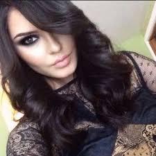 evon wahab makeupbyevon insram photos websta websram