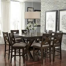 dining room chairs counter height. counter-height dining set. item #1123098. click to zoom room chairs counter height