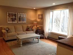 Lofty Design Ideas 3 Raised Ranch Living Room Decorating Gallery