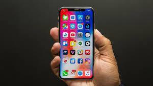 iPhone'da müzikleri zil sesi yapma - iPhone zil sesi yapma - ShiftDelete.Net