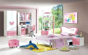 kids bedrooms ideas for girls. Wonderful For Small Kids Bedroom Ideas Room Design  Girls Childrens Throughout Kids Bedrooms Ideas For Girls