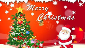 happy merry christmas 2019 wishes