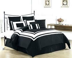 black white comforter sets black and white full size comforter medium size of and red comforter black white comforter sets