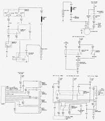 Jeep Wrangler Wiring Diagrams