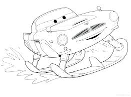 Cars 2 Coloring Pages Cars 2 Printable Coloring Pages Cars Coloring