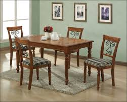 massage chair pad amazon. medium size of kitchen:kitchen chair pads non slip round cushion amazon rocking massage pad a