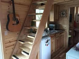 Newest small loft stair ideas for tiny house Living Medium Size Of Attic Ladder Small Spaces Stairs Twelve Fascinating Tiny House Plans Decorating Inspiring Solid Tiny House Talk Attic Ladder Small Spaces Stairs Things To Consider Before Buying An