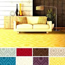 10 x 12 area rugs 10 x 12 area rug evoke vintage oriental navy blue ivory 10 x 12 area rugs