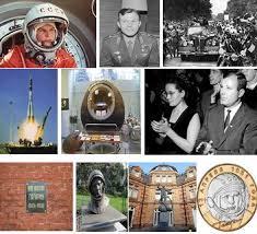 Ю́рий алексе́евич гага́рин, jurij aleksejevič gagarin russian pronunciation: 30 Amazing Facts About Yuri Gagarin World History Edu