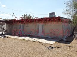exterior house painting in phoenix az 6